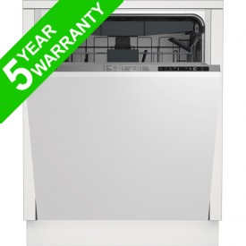 Blomberg LDV42244 Built-in Dishwasher