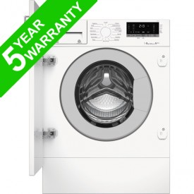 Blomberg  LWI28441Built-In Washing Machine