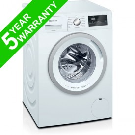 Siemens WM14T481GB 8Kg Washing Machine