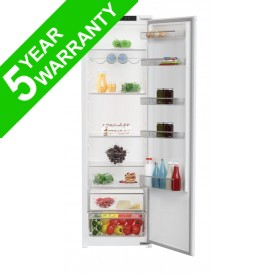 Blomberg SST3455I Built-In Tall Fridge