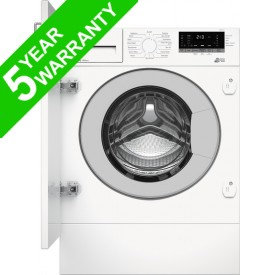 Blomberg LWI284410 Built-In Washing Machine