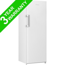 Blomberg SOE96733 Upright Fridge 171cm Tall