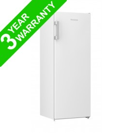 Blomberg SSM4543 Upright Fridge 145cm Tall