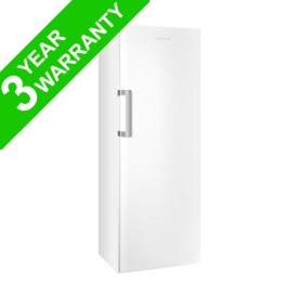 Blomberg SOM9673P Upright Fridge