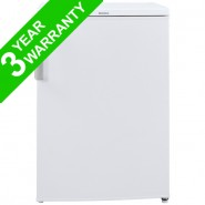 Blomberg FNE1531P Frost Free Freezer 55cm Wide