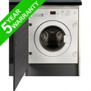 Blomberg LWI842 Built-In Washing Machine