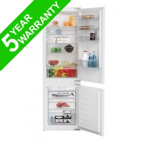 Blomberg KNM4551I Built In Fridge Freezer 70/30 Split