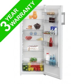 Blomberg SSM4450 Upright Fridge