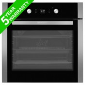 Blomberg OEN9302X Single Electric Oven