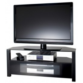 "Alphason ABRD1100 TV Cabinet for 40""-55"" Screens"