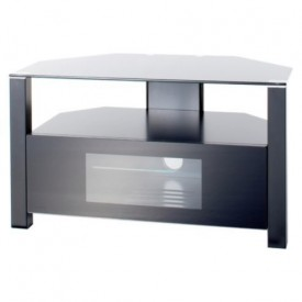 "Alphason ABRD800 Black Cabinet for 32""-40"" Screens"