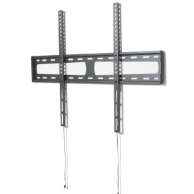 Alphason TV Bracket Mount For 47 - 90 Inch TV Screens