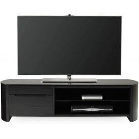 Alphason FW1350CB TV Cabinet for screens upto 60""