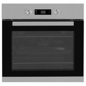 Beko CIF81X Single Electric Oven