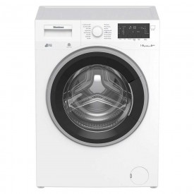 Blomberg LWF294411W 9Kg Washing Machine