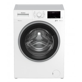 Blomberg LWF194410W 9Kg Washing Machine