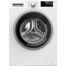 Blomberg LWF284411W 8Kg Washing Machine