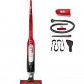 Bosch BBH65PETGB Athlet Cordless Cleaner