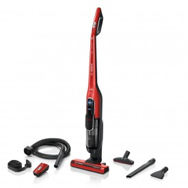Bosch BCH86PETGB Athlet Cordless Cleaner