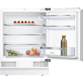 Bosch KUR15AFF0G Built Under Fridge