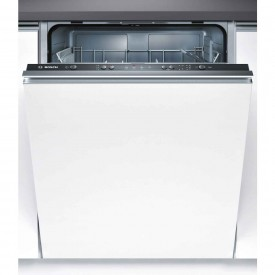 Bosch SMV40C40GB Built-in Dishwasher