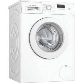 Bosch WAJ24006GB 7kg 1200 Spin Washing Machine