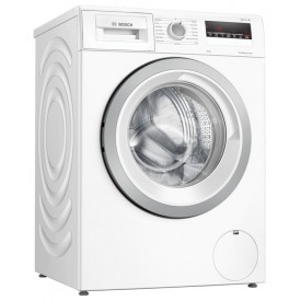 Bosch WAN28281GB 8Kg Washing Machine