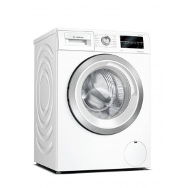 Bosch WAU28T64GB 9Kg Washing Machine