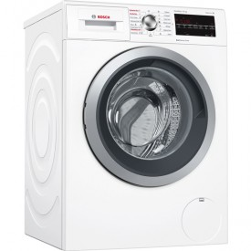 Bosch WVG30462GB 7Kg Washer Dryer