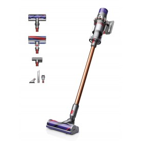 DYSON V10 Absolute Cordless Cleaner