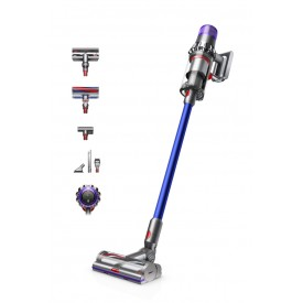Dyson V11ABSOLUTE+ Cordless Vacuum Cleaner with 60 Minute Run Time