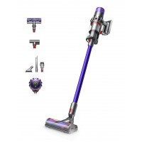 Dyson V11ANIMAL Cordless Cleaner