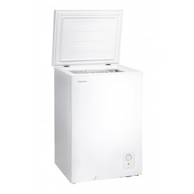 Fridgemaster MCF96 Chest Freezer