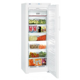 Liebherr GNP2713 Upright Freezer