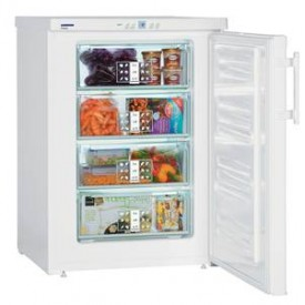Liebherr GP1476 Under Counter Freezer 60cm Wide