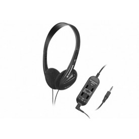 Sennheiser HD35TV TV Headphones