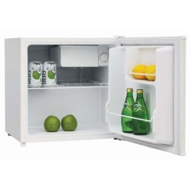 Igenix Small Fridge