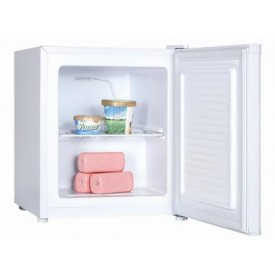 Igenix Small Freezer
