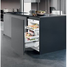 Liebherr UIKo1550 Integrated Undercounter Fridge
