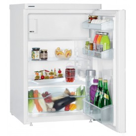 Liebherr T1504 Fridge with freezer compartment 55cm Wide