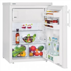 Liebherr T1714 Fridge with freezer compartment 60cm Wide