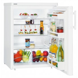 Liebherr T1810 Undercounter Fridge 60cm Wide