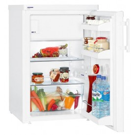 Liebherr TP1414 Undercounter Fridge & Ice Box 55cm Wide