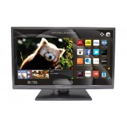 "Mitchell & Brown 24"" Smart LED Television"