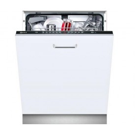 Neff S513G60X0G Built-in Dishwasher