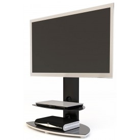 "Alphason OSMIUM TV Cabinet for 40""- 48"" Screens"