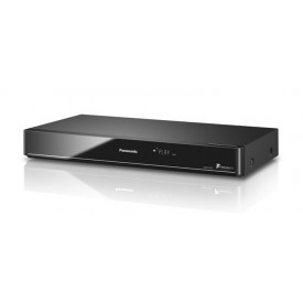 Panasonic DMR-EX97EB-K DVD recorder with FreeviewPlay
