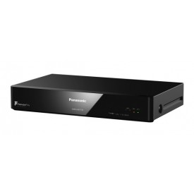 Panasonic DMR-HWT150EB Hard Drive with FreeviewPlay
