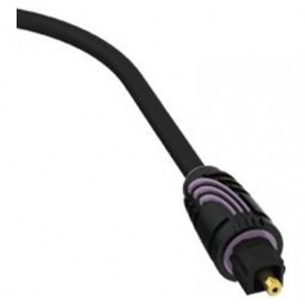 QED Optical 1 Metre Profile Cable QE5061