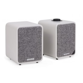 Ruark MR1 Grey Speaker System mk2